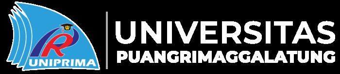 Universitas Puangrimaggalatung